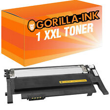Toner XXL Black für Samsung CLP-365 CLP-365 W CLX-3300 CLX-3305 CLX-3305 FN