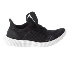 Adidas Athletics 24/7 TR M  Cross Trainer -  Mens