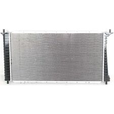 New Radiator for Ford F-150 1997-1999 FO3010154