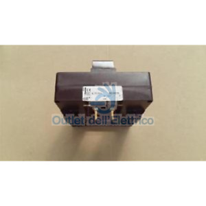 Bticino Btdin Transformer Of Current Ta 4000/5A For Rods 127X54 F8/4000