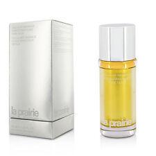 La Prairie Cellular Radiance Perfecting Fluide Pure Gold --40Ml/1.35oz