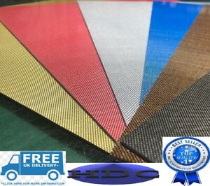 Carbon fiber sheets 20mm to 2000mm,1mm-10mm thickness custom sizes available