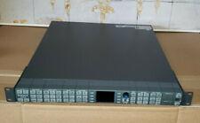 Blackmagic Design Teranex VC100 Dual Channel Universal Frame Synchronizer