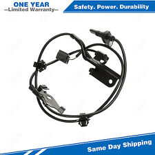 ALS2319 ABS Wheel Speed Sensor 89542-42050 Front Right For 2006-2015 Toyota RAV4