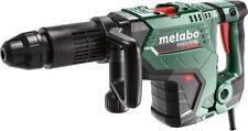 Metabo 600770620 MHEV 11 BL 14. 8 Amp 2100 BPM SDS-MAX Corded Demolition Hammer