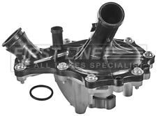 FORD TRANSIT 2.2D Water Pump 2006 on Coolant Firstline 1372336 1381796 Quality