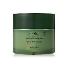 [BEYOND] The Tree For Men Perfect Moisturizing Cream - 80ml