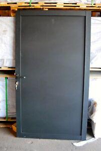 portillon blooma  Idaho 165 X 93 X 3,3 CM NEUF