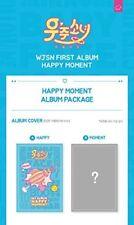 Wjsn - Vol 1 (Happy Moment) [New CD] Asia - Import