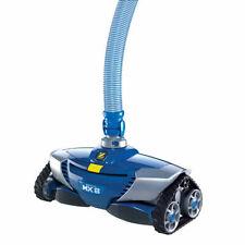 Robot de piscine hydraulique Zodiac MX8