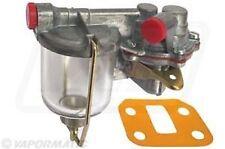 * Massey Ferguson 35 Tractor Fuel Lift Pump 4 stud fixing *