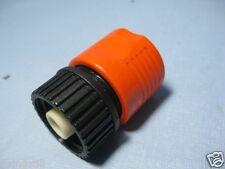 WATER CONNECTOR STIHL TS400 TS420 TS460 TS800 4201-670-1701 FITS US GARDEN HOSE