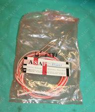 Advance Sensors RT1261 UEC 0124 Thermocouple Temperature Probe NEW