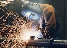 Welding 100+ books Manuals and Video How to Weld Gas Arc Mig Plasma on CD DVD