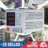 0-60V 0-5A DC Switching Power Supply Adjustable Digital Regulated Lab Grade M1N5