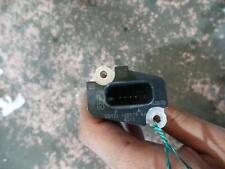 VOLVO S60 AIR FLOW METER PETROL, 1.6, F SERIES, 10/11-  p/n 30757655