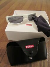 992147d84d Supreme Astro Sunglasses White SS18 Brand New 2018 Supreme New York