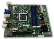 Acer Aspire X3960 AX3960 H67 Intel Motherboard H67H2-AD MBSFF07001 MB.SFF07.001