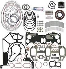 AtkinsRotary Master Rebuild kit Engine Fits : Mazda Rx8 Rx-8 6-Port 2004 To 2008