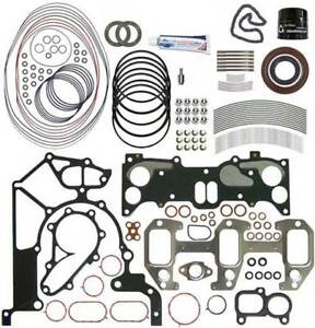 AtkinsRotary Master Rebuild kit Engine Fits : Mazda Rx8 Rx-8 6-Port 2004 To 2008