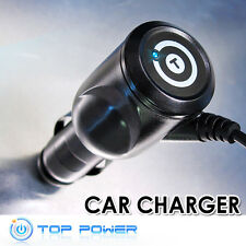 FOR Android MID Tablet PC 5v Model HX-168 Power Supply Cord CAR CHARGER AC DC