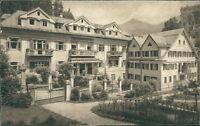 Ansichtskarte Bad Gastein  (Nr.911)