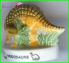 """Feve Les Dinosaure Edition  Atlas """" Le Nodosaure """" #D26"""