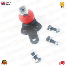 FRONT BALL JOINT RH / LH FITS FORD C-MAX FOCUS C-MAX FOCUS MK2, 1679384