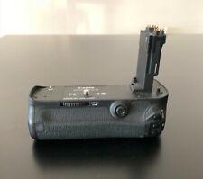 Canon BG-E11 Impugnatura Porta Batteria - Nera per 5D Mark III