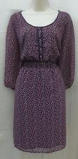 Lovely Ladies Autumn/Spring Dress size 16/44