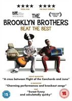 The Brooklyn Brothers - Vaincre The Best DVD Neuf DVD (SIG94)
