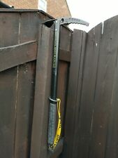 Used Grivel Mont Blanc Ice Axe