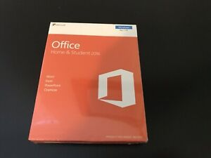 Microsoft Office Home and Student 2016 Professional Windows English Product Key
