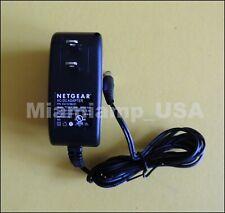 Netgear AC-DC Adapter Model# T012LF1209 (Used)