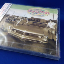 The Beach Boys: Hawthorne, CA (EXTREMELY RARE JAPAN 2001 PROMO CD TOCP-65729-30)