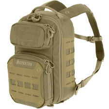Maxpedition Riftpoint Backpack Military Hunting MOLLE Patrol Army Tactical Tan
