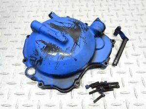 2001 88-07 Kawasaki EX250R Ninja 250R Clutch Cover Bolts Engine