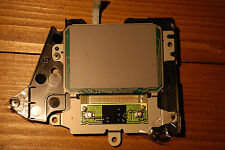 Toshiba Satellite Pro A10 touchpad mousepad
