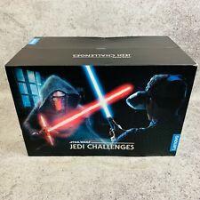 Lenovo Star Wars Jedi Challenges VR Headset