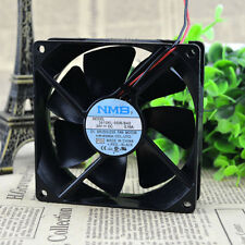 NMB 3610KL-05W-B40 fan 92*92*25mm 2pin 24V 0.16A