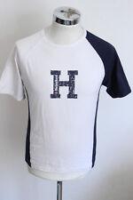 HEINEKEN M t-shirt maglia maglietta E3094