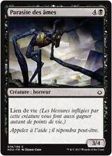 MTG Magic HOU FOIL - Scrounger of Souls/Parasite des âmes, French/VF