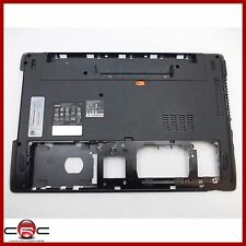 Acer Aspire 5560 Carcasa Inferior Bottom Case unteres Gehäuse