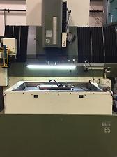 "36"" IP67 Waterproof LED Machine Task Lighting for Sinker and Wire EDM Machines"
