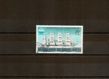 Afghanistan Afghanistan-1999-egyptian Sailing Ship-mh Good Gum Minisheet