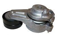 Jeep Grand Cherokee Tensioner (2007-2009); WK 3.0L Turbo Diesel #68040206AA