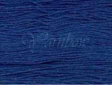 Berroco ::Ultra Alpaca Fine #12172:: yarn Cobalt Mix