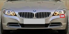 NEW GENUINE BMW Z4 SERIES E89 N/S LEFT HEADLIGHT WASHER JET COVER CAP 7231079