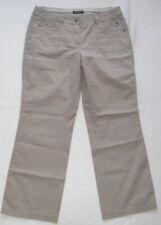 Cecil Damen Jeans W34 L32  Modell Jessy  34-32  Zustand Wie Neu
