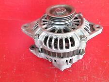 90 91 92 Mazda 626 MX-6 Probe 2.2L Alternator OEM (  F29018300B )  WITHOUT TURBO